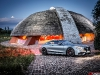 2015-mercedes-benz-s63-amg-coupe1