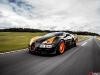 bugatti-veyron-grand-sport-vitesse-wrc-driving