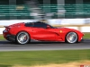 goodwood-festival-of-speed-2014-overview-132