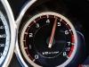 new-2015-mercedes-benz-cls-63-amg-s-model-rev