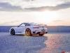 techart-porsche-991-turbo-s-rear
