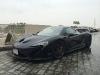 gtspirit-2014-mclaren-p1-bahrain-0002