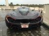 gtspirit-2014-mclaren-p1-bahrain-0004