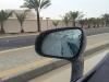 gtspirit-2014-mclaren-p1-bahrain-0008