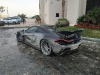 gtspirit-2014-mclaren-p1-bahrain-0012