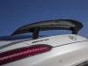 Pressefahrveranstaltung Mercedes-AMG GT S; Laguna Seca; Nov 2014