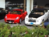GTspirit & Supercars in Monaco by Melanie Meder Photography