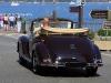 gtspirit-supercars-in-monaco-by-melanie-meder-photography-001