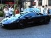 gtspirit-supercars-in-monaco-by-melanie-meder-photography-015