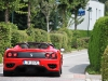gtspirit-supercars-in-velden-by-michael-photography-003