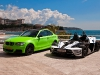 GTspirit Upgrade 28 BMW 135i MR Edition Monaco 001