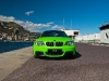 GTspirit Upgrade 28 BMW 135i MR Edition Monaco 002