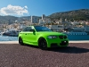 GTspirit Upgrade 28 BMW 135i MR Edition Monaco 003