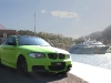 GTspirit Upgrade 28 BMW 135i MR Edition Monaco 006
