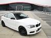 GTspirit Garage BMW 135i  MR Edition Update 17