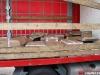 GTspirit Garage Ultima GTR Update 02
