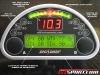 GTspirit Garage Ultima GTR Update 05