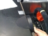 GTspirit Garage Ultima GTR Update 08