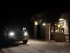 GTspirit & Luxury4Play in Dartz Century Run