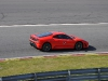 GTSport at Curbstone Track Events Spa Francorchamps March 2014