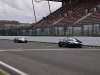 Curbstone Track Events