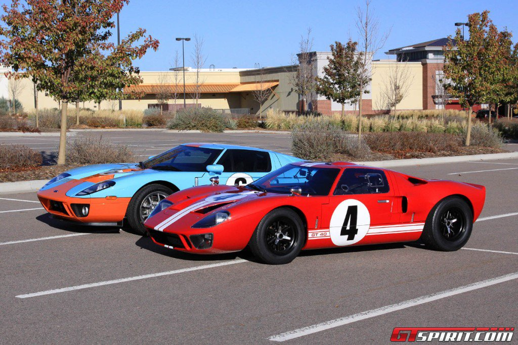 Cialis Gt Gt Information