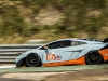gulf-racing-2
