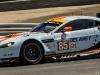 gulf-racing-3