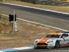 gulf-racing-4