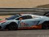 gulf-racing-6