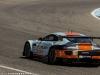 gulf-racing-7