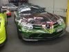 Gumball 3000 2012