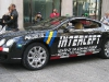 Gumball 3000 Greatest Participants