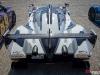 gumball-3000-ibiza-26