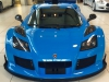 blue-gumpert-apollo-s
