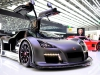 gumpert-apollo-2