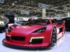 gumpert-apollo-3