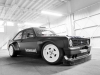 1978-ford-escort-mk2-rs-11