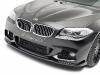 Hamann BMW 5 Series Touring