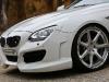 Hamann BMW 640i F13 with F2.06 Forgiato Wheels
