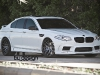 Hamann BMW F10 M5 from By-Design Motorsports