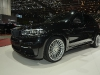 hamann-bmw-x5-at-the-geneva-motor-show-201413