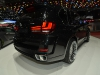 hamann-bmw-x5-at-the-geneva-motor-show-201417