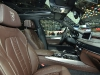 hamann-bmw-x5-at-the-geneva-motor-show-201422