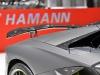hamann-aventador-at-geneva-motor-show-2014-12