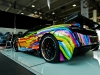 Hamann memoR MP4-12C Art Car in Vienna