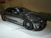 hamann-mirror-gc-1