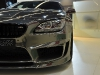 hamann-mirror-gc-11