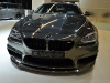 hamann-mirror-gc-2