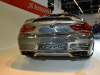 hamann-mirror-gc-5